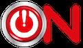 Omroep Ongehoord Nederland acceptatie logo